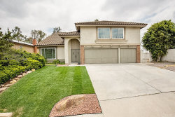 Photo of 6500 E Carnegie Avenue, Anaheim Hills, CA 92807 (MLS # OC18122795)