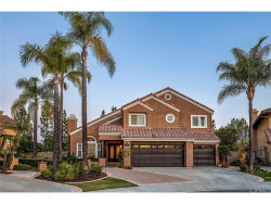 Photo of 22546 Bayberry, Mission Viejo, CA 92692 (MLS # OC18122968)