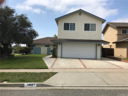 Photo of 1002 Berkenstock Lane, Placentia, CA 92870 (MLS # OC18126865)