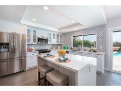 Photo of 1732 N Mountain View Place, Fullerton, CA 92831 (MLS # OC18135982)