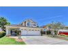 Photo of 31985 Mill Stream Road, Rancho Santa Margarita, CA 92679 (MLS # OC18139375)