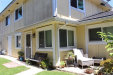 Photo of 7825 Arbor Circle , Unit 99B, Huntington Beach, CA 92647 (MLS # OC18140902)