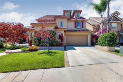 Photo of 82 Circle Court, Mission Viejo, CA 92692 (MLS # OC18144827)