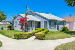 Photo of 11829 Orr And Day Road, Norwalk, CA 90650 (MLS # OC18146568)