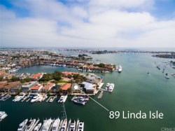 Photo of 89 Linda Isle, Newport Beach, CA 92660 (MLS # OC18147314)