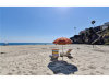 Photo of 31935 Coast, Laguna Beach, CA 92651 (MLS # OC18147923)