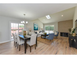 Photo of 5101 Yearling Avenue, Irvine, CA 92604 (MLS # OC18148119)
