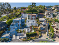 Photo of 792 Summit Drive, Laguna Beach, CA 92651 (MLS # OC18150004)