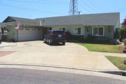 Photo of 1621 S Bettes Place, Anaheim, CA 92804 (MLS # OC18151131)