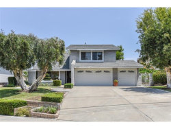 Photo of 25431 Old Trabuco Road, Lake Forest, CA 92630 (MLS # OC18152008)
