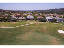 Tiny photo for 9 Oakbrook, Coto de Caza, CA 92679 (MLS # OC18153364)