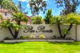 Photo of 19185 Shoreline Lane Lane , Unit 1, Huntington Beach, CA 92648 (MLS # OC18155610)