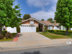 Photo of 1427 Stonecrest Place, Diamond Bar, CA 91765 (MLS # OC18157427)