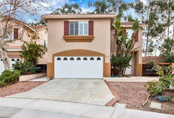 Photo of 110 Confederation Way, Irvine, CA 92602 (MLS # OC18157809)