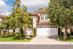 Photo of 21292 Canea, Mission Viejo, CA 92692 (MLS # OC18158673)