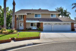 Photo of 9949 Peralta River Circle, Fountain Valley, CA 92708 (MLS # OC18161181)