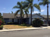 Photo of 17252 Golden View Lane, Huntington Beach, CA 92647 (MLS # OC18161231)