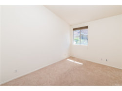 Tiny photo for 20 Overture Lane, Aliso Viejo, CA 92656 (MLS # OC18164047)
