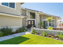 Photo of 28882 Mountain View Lane, Lake Forest, CA 92679 (MLS # OC18164944)