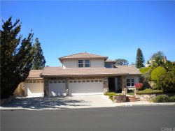 Photo of 25911 Windsong, Lake Forest, CA 92630 (MLS # OC18165855)
