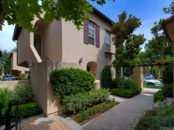 Photo of 2 Costa Brava, Irvine, CA 92620 (MLS # OC18166014)