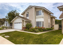Photo of 38 Sandpiper, Irvine, CA 92604 (MLS # OC18166230)