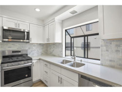 Photo of 26368 Spring Creek Circle , Unit 52, Lake Forest, CA 92630 (MLS # OC18167767)
