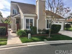 Photo of 23464 El Greco, Mission Viejo, CA 92692 (MLS # OC18168171)