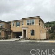 Photo of 2009 Bluff Road, Chino Hills, CA 91709 (MLS # OC18170219)