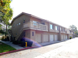 Photo of 18886 Canyon Smt, Lake Forest, CA 92679 (MLS # OC18170510)