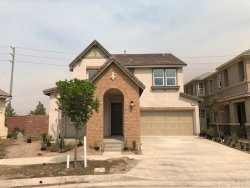 Photo of 15735 Myrtlewood Avenue, Chino, CA 91708 (MLS # OC18171551)