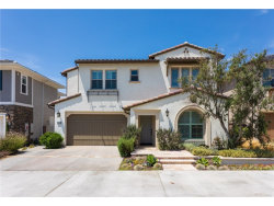 Photo of 9201 Sheridan Drive, Huntington Beach, CA 92646 (MLS # OC18172116)