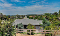 Photo of 251 S Country Hill Road, Anaheim Hills, CA 92808 (MLS # OC18172239)