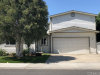 Photo of 397 La Perle Lane, Costa Mesa, CA 92627 (MLS # OC18172644)