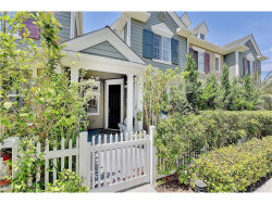 Photo of 63 Wildflower Place, Ladera Ranch, CA 92694 (MLS # OC18173151)