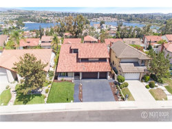 Photo of 22772 Caseda, Mission Viejo, CA 92691 (MLS # OC18173393)