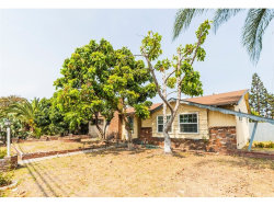 Photo of 11692 Magnolia Street, Garden Grove, CA 92841 (MLS # OC18173627)