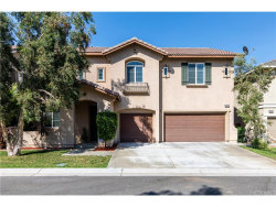 Photo of 3371 Bliss Court, Riverside, CA 92503 (MLS # OC18173759)
