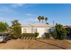 Photo of 10972 Dorothy Avenue, Garden Grove, CA 92843 (MLS # OC18173858)