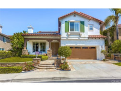 Photo of 33 Sunswept Mesa, Aliso Viejo, CA 92656 (MLS # OC18176079)
