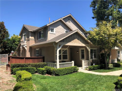Photo of 9 Nantucket Lane, Aliso Viejo, CA 92656 (MLS # OC18176460)