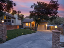 Photo of 20706 Trabuco Oaks, Trabuco Canyon, CA 92679 (MLS # OC18178042)