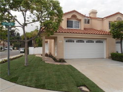 Photo of 34 Gullwing, Laguna Niguel, CA 92677 (MLS # OC18187286)