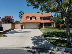 Photo of 12707 Nottingham Street, Cerritos, CA 90703 (MLS # OC18188274)