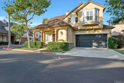 Photo of 24 Lansdale Court, Ladera Ranch, CA 92694 (MLS # OC18190431)