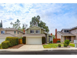 Photo of 21385 Sleepy Glen Lane, Rancho Santa Margarita, CA 92679 (MLS # OC18193111)