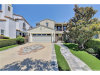 Photo of 8 Cousteau Lane, Ladera Ranch, CA 92694 (MLS # OC18193164)