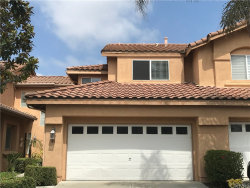 Photo of 83 Tortuga Cay, Aliso Viejo, CA 92656 (MLS # OC18194181)
