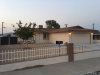 Photo of 1733 Armory Road, Barstow, CA 92311 (MLS # OC18196176)