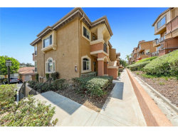 Photo of 30902 Clubhouse Drive , Unit 8D, Laguna Niguel, CA 92677 (MLS # OC18196178)